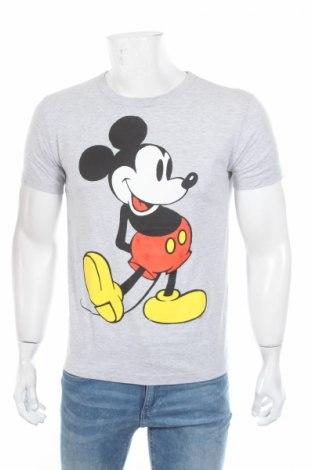 Ανδρικό t-shirt Logoshirt