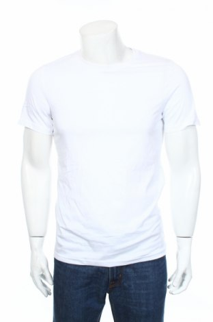 Ανδρικό t-shirt Mc Neal