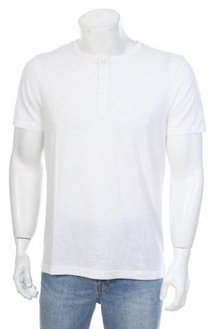 Ανδρικό t-shirt Montego