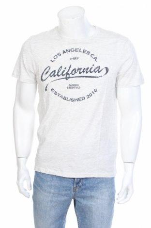Ανδρικό t-shirt Mr. F