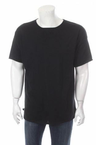 Tricou de bărbați Mr. F