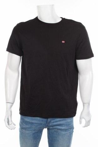 Ανδρικό t-shirt Napapijri