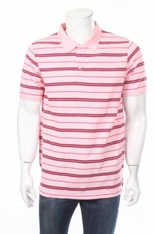 Ανδρικό t-shirt Owk