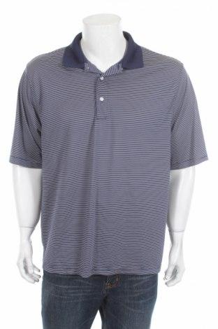 Мъжка тениска Palm Beach