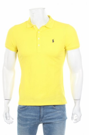 Мъжка тениска Ralph Lauren Golf