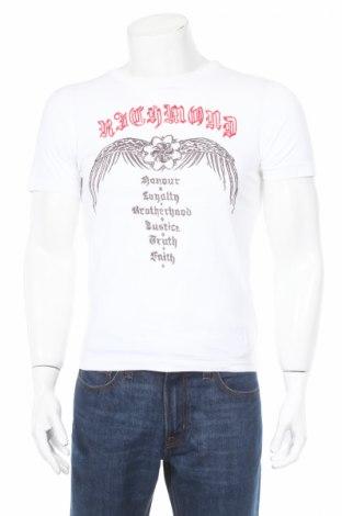 Tricou de bărbați Richmond