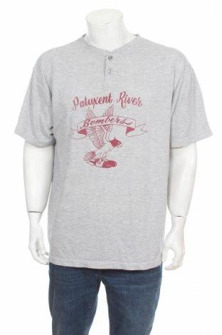 Мъжка тениска Russell Athletic
