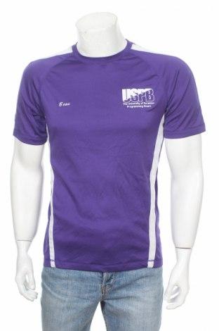 Męski T-shirt Sport-Tek