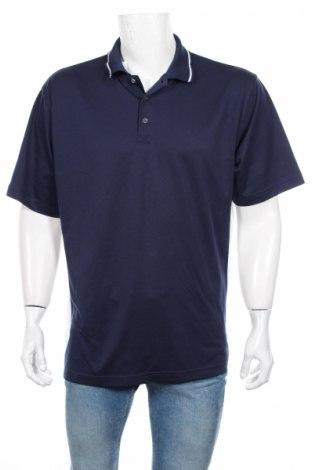 Мъжка тениска Ultra Club