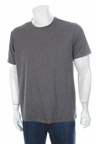 Мъжка тениска Weatherproof