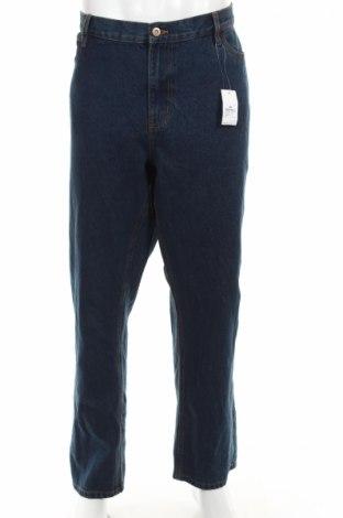 Męskie jeansy Target