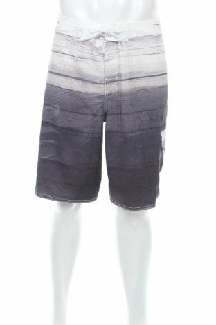 Ανδρικό κοντό παντελόνι