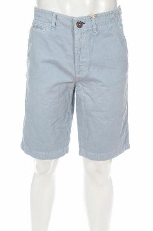 Мъжки къс панталон American Eagle