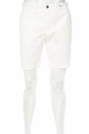Мъжки къс панталон Express