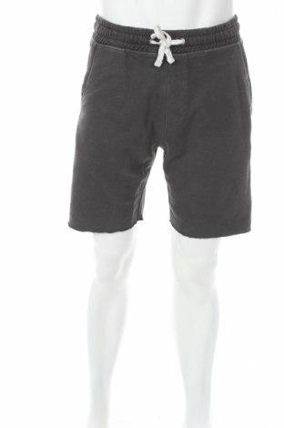 Ανδρικό κοντό παντελόνι Mc Neal