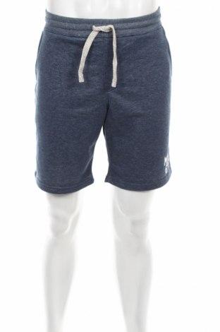 Мъжки къс панталон Montego