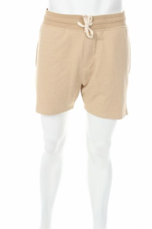 Ανδρικό κοντό παντελόνι Originals By Jack & Jones