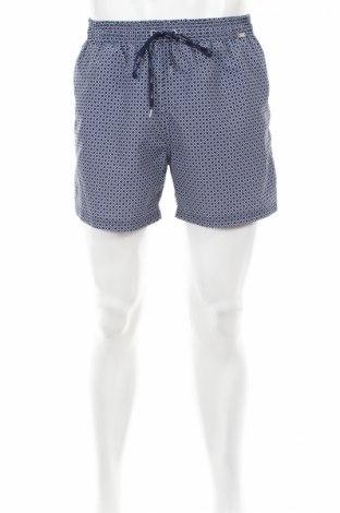 Ανδρικό κοντό παντελόνι Skiny