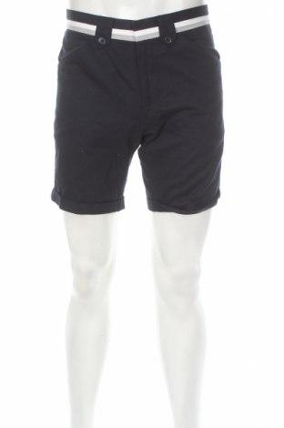 Ανδρικό κοντό παντελόνι Top Men