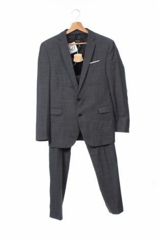 Ανδρικό κοστούμι Cinque