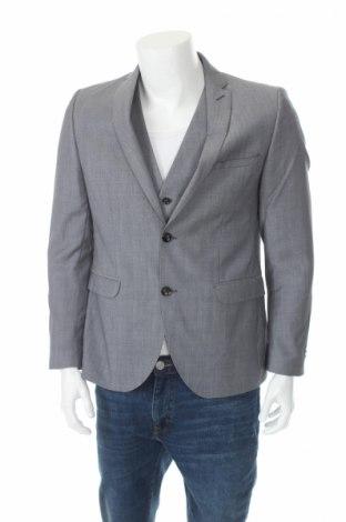 Ανδρικό κοστούμι Marzotto