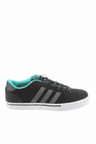 Pánske topánky Adidas Neo