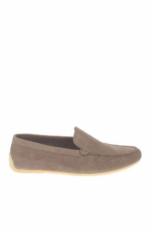 Pánske topánky Clarks