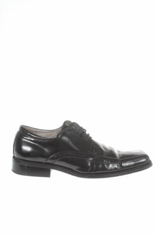 Férfi cipők  Stacy Adams