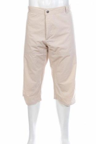 Ανδρικό παντελόνι Adessa