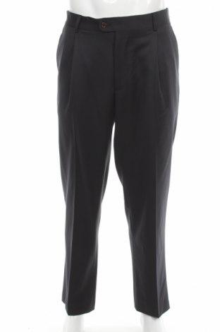 Pantaloni de bărbați Angelico