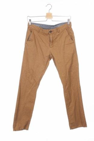 Мъжки панталон Bullhead