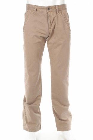 Мъжки панталон Hilfiger Denim