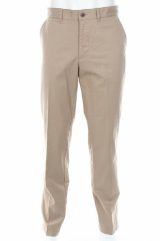 Pánske nohavice  Montego