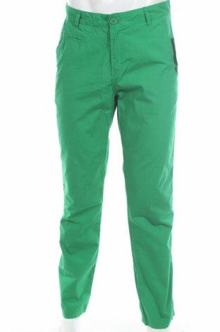 Мъжки панталон Nrg