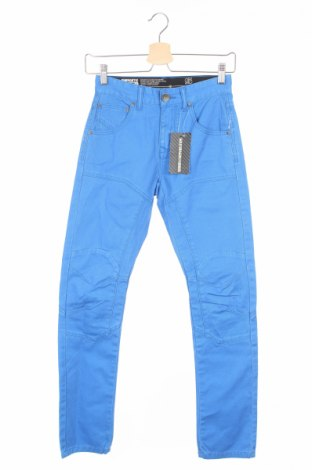Мъжки панталон Outfitters Nation