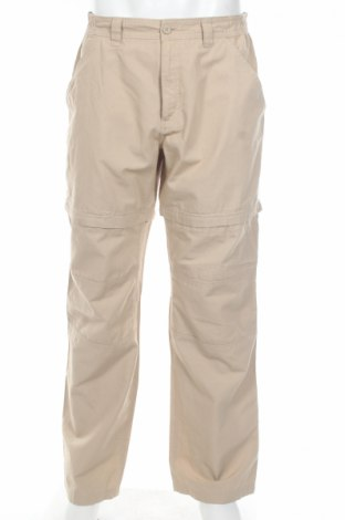 Мъжки панталон Quechua