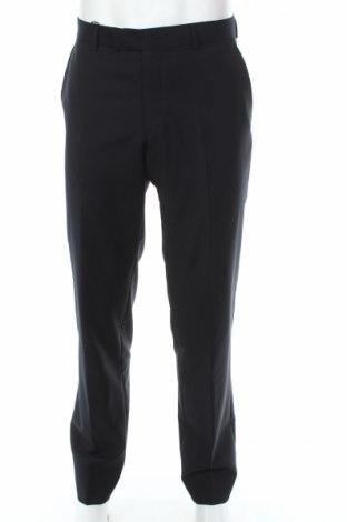 Мъжки панталон Sir Oliver