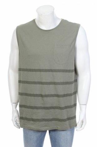 Мъжки потник Clothing Co
