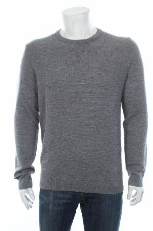 Pánsky sveter  Christian Berg