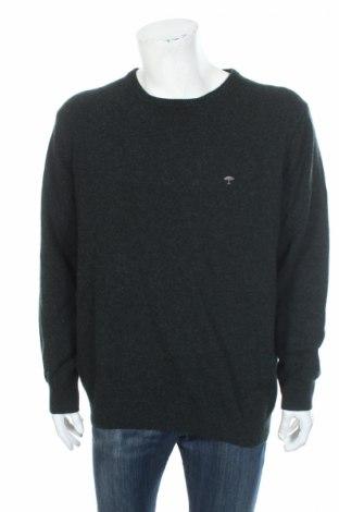 Pánsky sveter  Fynch-Hatton