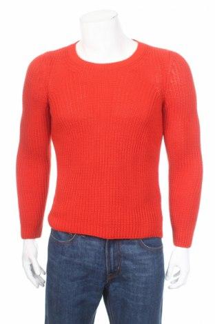 Pánsky sveter  Marc O'polo