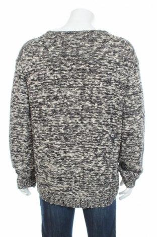 Pánsky sveter  Mc Neal