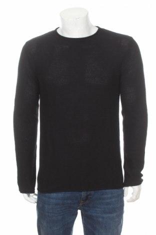 Pánsky sveter  Mr. F