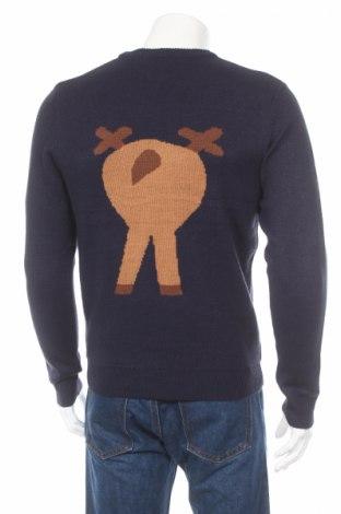 Pánsky sveter  Only & Sons