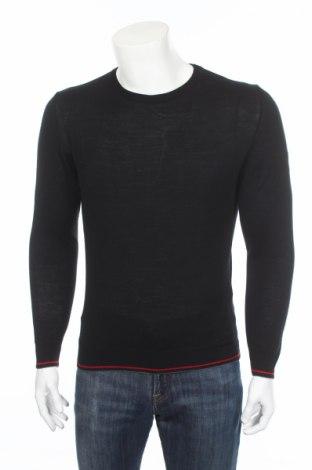 Pánsky sveter  Refrigi Wear