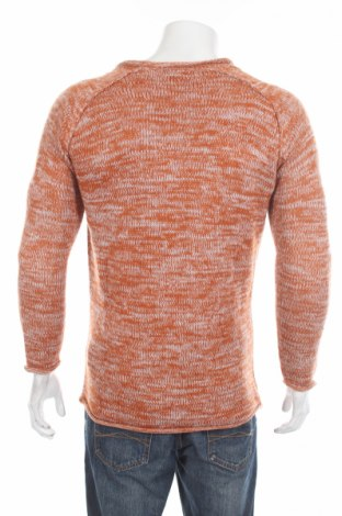 Pánsky sveter  Review