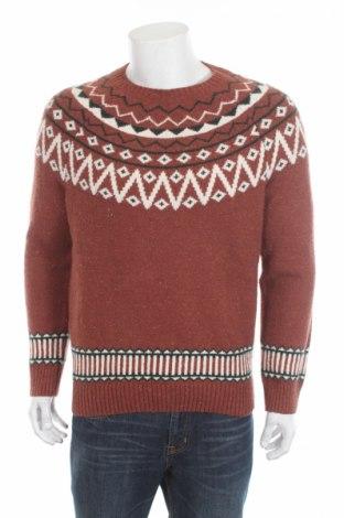 Pánsky sveter  Selected