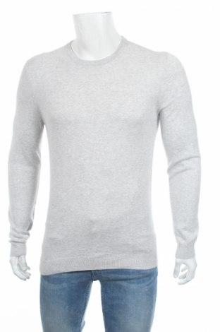 Pánsky sveter  Softex
