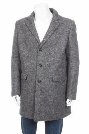 Pánsky kabát  Cinque