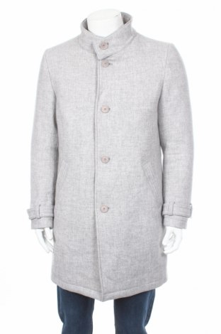 Pánsky kabát  Drykorn for beautiful people